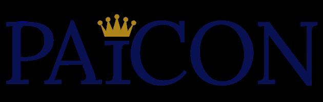 Paicon GmbH